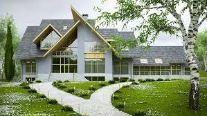 ویلای و آپارتمان پیش ساخته با سازه(ال اس اف)(LSF) در کشور