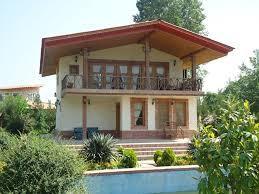 خانه زیبا با LSF