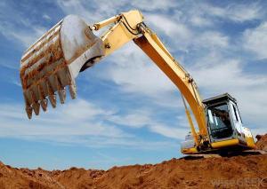 خاکبرداری تخریب و خرید ضایعات سیاهوشی