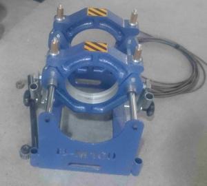 تولید کننده دستگاه جوش لوله پلی اتیلن