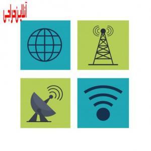 نصب آنتن مرکزي و دوربين مدار بسته CCTV & MATV , SMATV