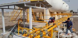 شرکت گرماوان.مجری پایه یک آریایی09123210328