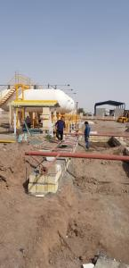 راه اندازی و لوله کشی گاز مایع کل کشور09123210328