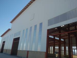 ساخت و نصب(سوله - آلاچیق - کانکس)