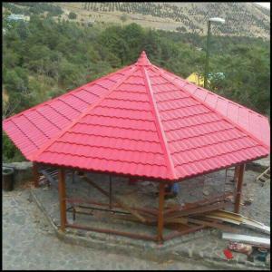 اجرای سقف آلاچيق-طراحی آلاچیق-نصب آلاچیق-قیمت سقف آلاچیق