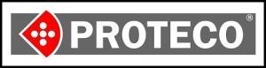 فروش تجهیزات درب اتوماتیک پروتکو ایتالیا