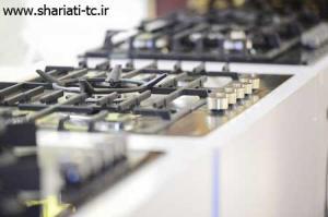 نمایندگی فروش گاز رومیزی France در مشهد – بازرگانی شریعتی