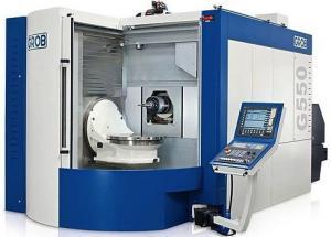 تهیه انواع ماشین ابزار تراش فرز سنگ وایرکات و فرم دهی NC CNC