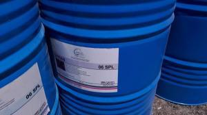 فروش رزین اپوکسی E6 خوزستان