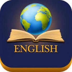 تدریس خصوصی تمام زبان ها،مکالمه حرفه ای زبان انگلیسی