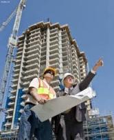 مهندسین پایه ۳ ۲ ۱ در هر گرایش برای کار حقیقی و حقوقی