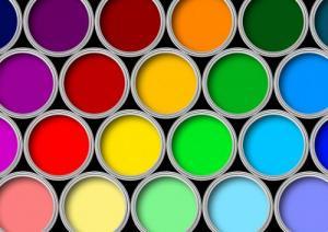 تولید کننده انواع رنگ های اپوکسی و مواد اولیه