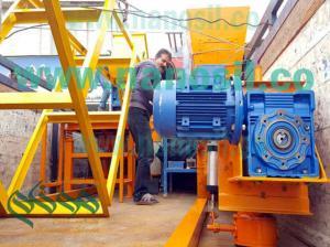 فروش و راه اندازی خط تولید سینک کورین سینک گرانیت