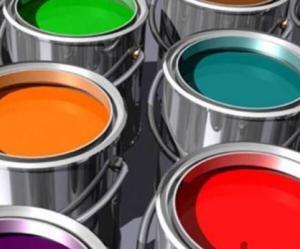 پخش رنگ نانو | فروش رنگ نانو | عایق رطوبت | خودتمیز شونده
