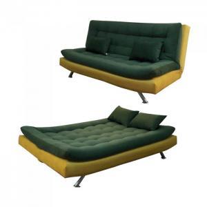 کاناپه تختخوابشو مدل ایپک