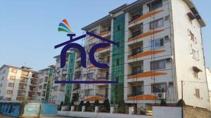 نمایندگی عایق رطوبتی برای عایقکاری دیوار خارجی در مازندران