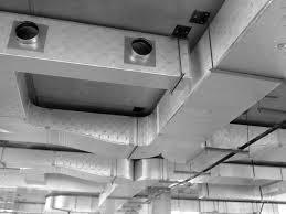 کانال سازی کولر،هواکش،هود