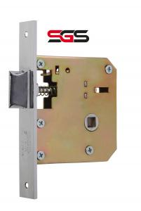 قفل داخلی
