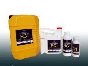 رزین آب بند و آبگریز نانوRC1