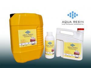 رزین آب بند و آبگریز نانوRC101