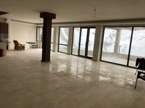 فروش آپارتمان 210 متری