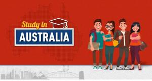 تحصیل در استرالیا و تحصیل و اقامت در استرالیا موسسه MYC