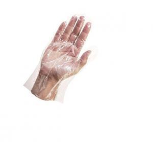 تولید کننده دستکش یکبار مصرف