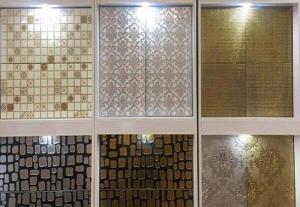 مرکز فروش کاشی و سرامیک در تهران لیست قیمت کاشی سرامیک عمده