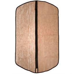 تولید کننده کاور نایلونی و زیپی لباس - بسته بندی