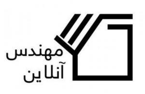 نظارت انتخابی