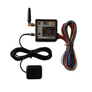 انواع ردیاب خودرو GPS طراحان کنترل شرق