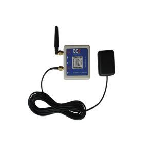 ردیاب GPS خودرو ST10 + سیمکارت رایگان