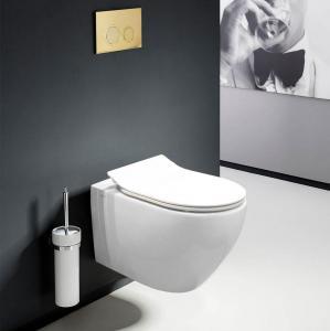 توالت وال هنگ جاستایم justime -بازرگانی شریعتی
