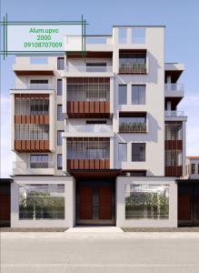 فروش و نصب درب و پنجره upvc (شیشه - دوجداره - سه جداره)