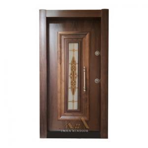 درب ضد سرقت ونوس با بهترین کیفیت و قیمت مناسب