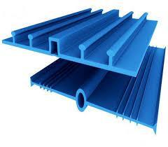 نوار واتر استاپ PVC