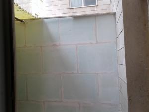 فروش و نصب انواع دیوار های گچی پیش ساخته زیر قیمت