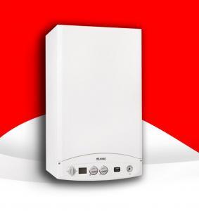 فروش انواع تجهیزات سرمایشی و گرمایشی
