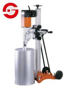 آریا ابزار مرکز تخصصی فروش دستگاه دریل نمونه بردار
