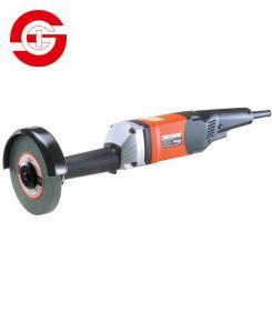 آریا ابزار مرکز تخصصی فروش دستگاه سنگ مستقیم
