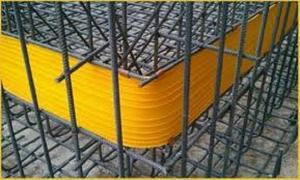 عایق رطوبتی نانو -واتر استاپ PVC- چسب بتن-چسب کاشی-گروت