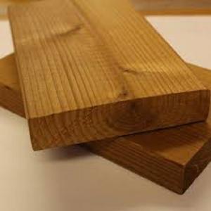چوب ترمو وود- رنگ ترمو مین وکس-لاک کرال