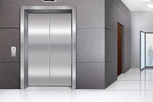 فروش آسانسور و پله برقی حتی بصورت تهاتر