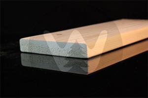 چوب چهارتراش روسی درجه۱ در سایزهای مختلف