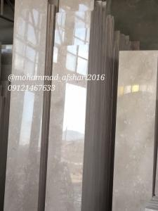 سنگبری ارمیتا افشار اصفهان سنگ مرمریت اداوی(گلبهار)