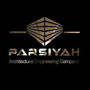 شرکت مهندسی معماری پرسیاه طرح پردازان