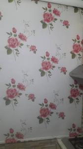 فروش ونصب کاغذ دیواری