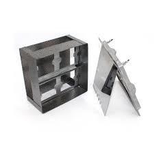 جعبه تقسیم کف خواب استیل - فروش جعبه تقسیم کف خواب استیل