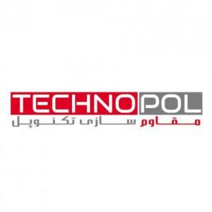 شرکت مقاوم سازی تکنوپل