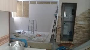 سازنده اتاق آکوستیک و اتاق استودیو در كرج